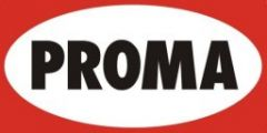 Proma Machinery
